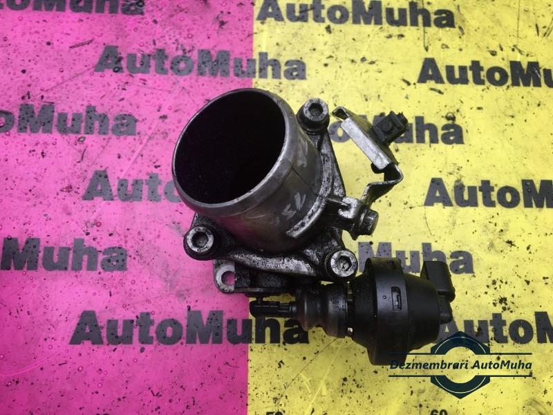 Clapeta acceleratie 13705072 Lancia 46767695